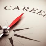 careercompass_shutterstock